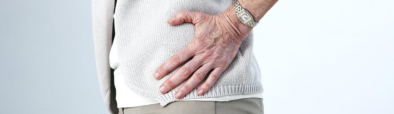 hip-replacement-surgery