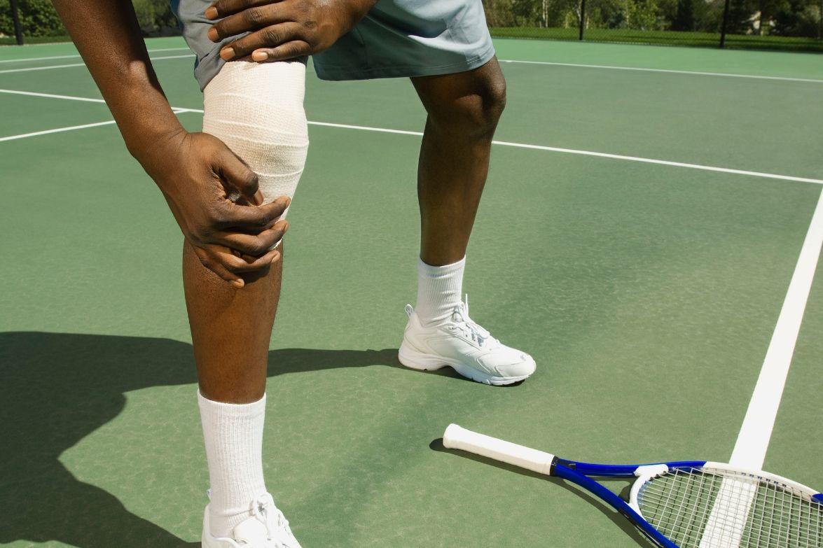 News Archives - Northeast Orthopedics and Sports Medicine