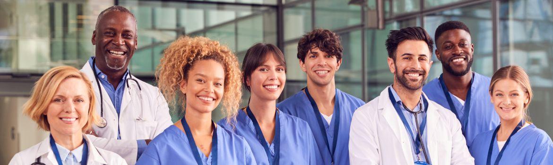 jobs-medical-diverse